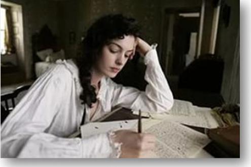 Как написать отзыв о книге, курсе или коучинге?