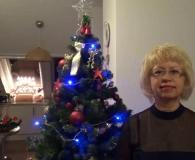 Рождественская Германия и Конкурс «Новогодний»