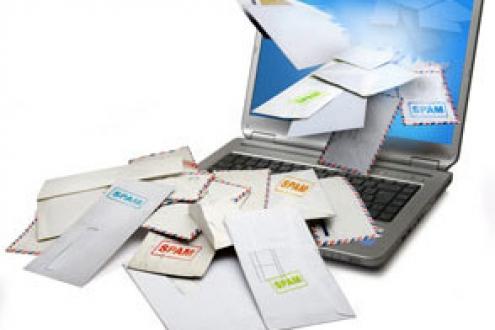Инструкция как добавить мой е-mail адрес в Вашу адресную книгу.