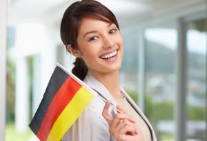 немецкий1