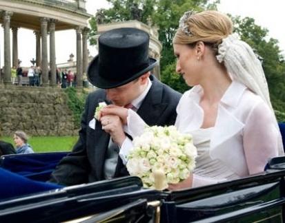 znakomstvo-s-nemtsami-dlya-braka