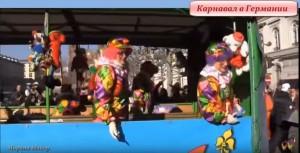 karnaval-JPG