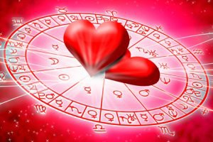 goroskop-braka