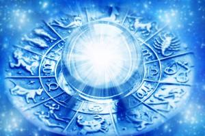 goroskop-licnosti